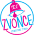 beozvonce.rs Logo